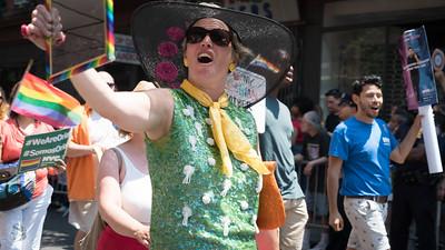 Pride2016-04136