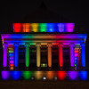 Pride Lights-3