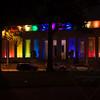 Pride Lights-5