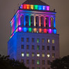 Pride Lights-17