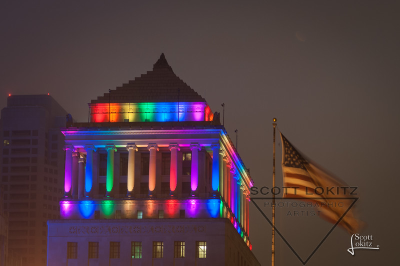Pride Lights-18