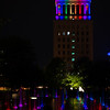 Pride Lights-2
