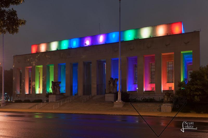 Pride Lights-19