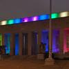Pride Lights-21