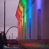 Pride Lights-7