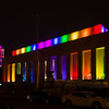 Pride Lights-6