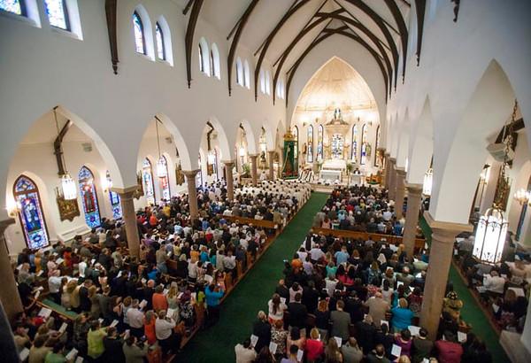 Priest Ordination 2016 (II)