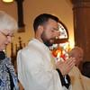 Priestly Ordination 2016