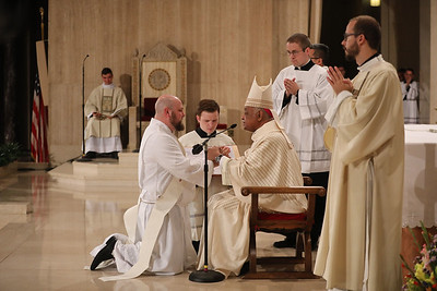 Priest Ordination 2019