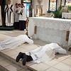 Priestly Ordination 2017