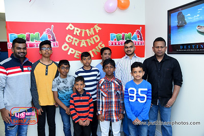 Prima-Dance-School -Grand-Oppening-270517-puthinammedia (29)