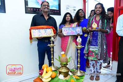 Prima-Dance-School -Grand-Oppening-270517-puthinammedia (9)