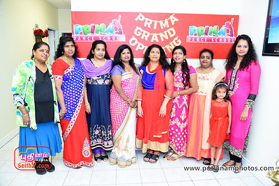 Prima-Dance-School -Grand-Oppening-270517-puthinammedia (26)