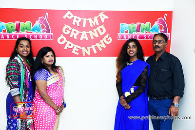 Prima-Dance-School -Grand-Oppening-270517-puthinammedia (19)