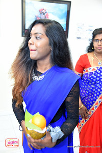 Prima-Dance-School -Grand-Oppening-270517-puthinammedia (16)