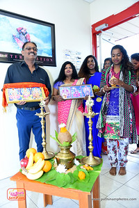 Prima-Dance-School -Grand-Oppening-270517-puthinammedia (10)