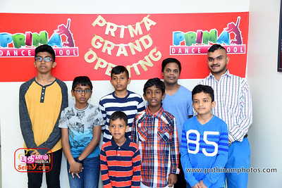 Prima-Dance-School -Grand-Oppening-270517-puthinammedia (28)