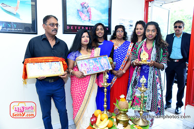 Prima-Dance-School -Grand-Oppening-270517-puthinammedia (11)