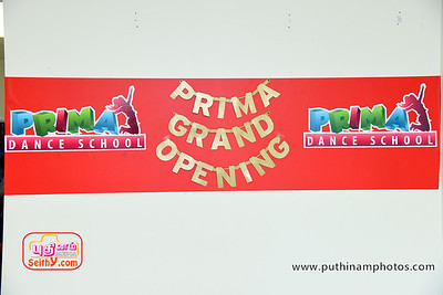 Prima-Dance-School -Grand-Oppening-270517-puthinammedia (1)