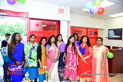 Prima-Dance-School -Grand-Oppening-270517-puthinammedia (22)