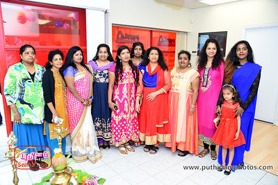 Prima-Dance-School -Grand-Oppening-270517-puthinammedia (24)