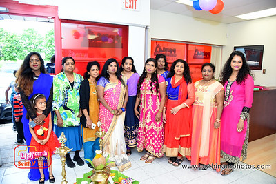 Prima-Dance-School -Grand-Oppening-270517-puthinammedia (23)