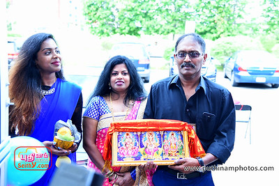 Prima-Dance-School -Grand-Oppening-270517-puthinammedia (2)