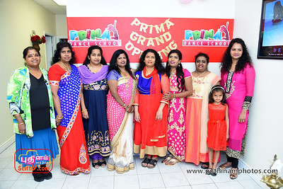 Prima-Dance-School -Grand-Oppening-270517-puthinammedia (27)