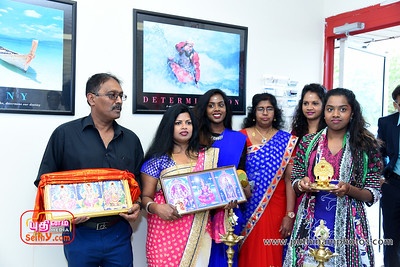 Prima-Dance-School -Grand-Oppening-270517-puthinammedia (12)