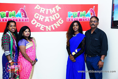 Prima-Dance-School -Grand-Oppening-270517-puthinammedia (21)