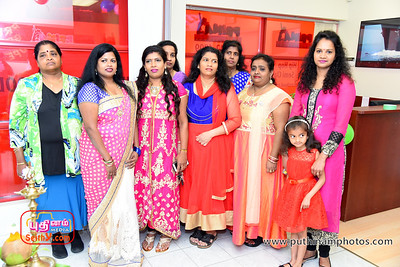 Prima-Dance-School -Grand-Oppening-270517-puthinammedia (25)