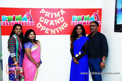 Prima-Dance-School -Grand-Oppening-270517-puthinammedia (18)