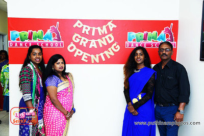 Prima-Dance-School -Grand-Oppening-270517-puthinammedia (20)