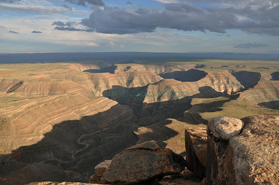 MuleyPoint_6162