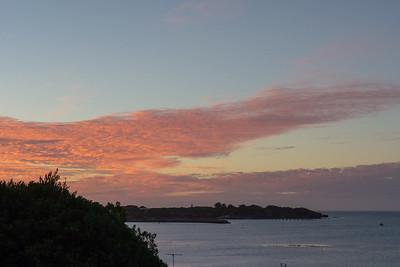 Kangaroo Island KI