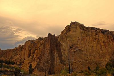 2010 09 17_Smith Rock_9902