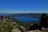 DSC03271 Paulina Lake from Paulina peak