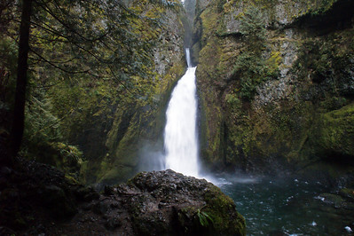 Tanner creek - W-falls_edited-1