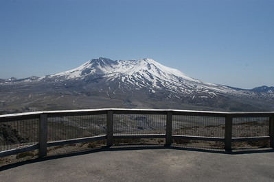 2009 05 25_Mt St Helens_1142