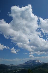 2009 07 10_St Helens Visit July 10 09_2114