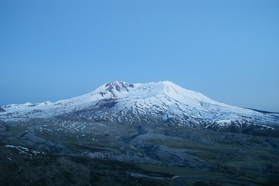 Mt St Helen May 19-2011 (6)