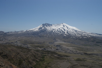 2009 05 25_Mt St Helens_1130
