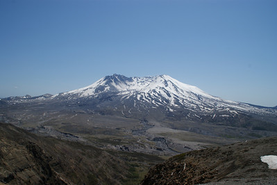 2009 05 25_Mt St Helens_1157