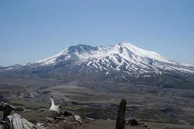 2009 05 25_Mt St Helens_1106