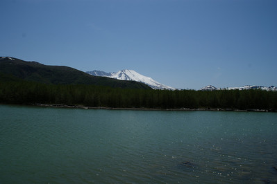 2009 05 25_Mt St Helens_1073