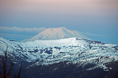 Mt St Helens - May 19 - 2011 (11)