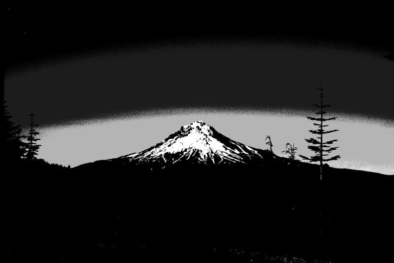 Mt_Hood_High_Rock_Area (64)