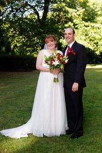 Fisher_Dill_Wedding_7-15-15_0158_edited-1