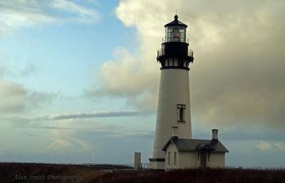 Yaquina Lighthouse-wm copy