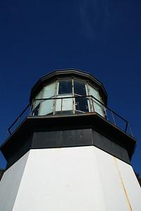 2010 04 16_7992